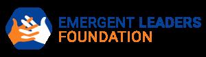 Emergent Leaders Foundation Logo