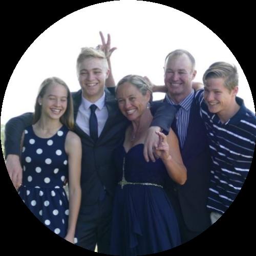 Fea-family
