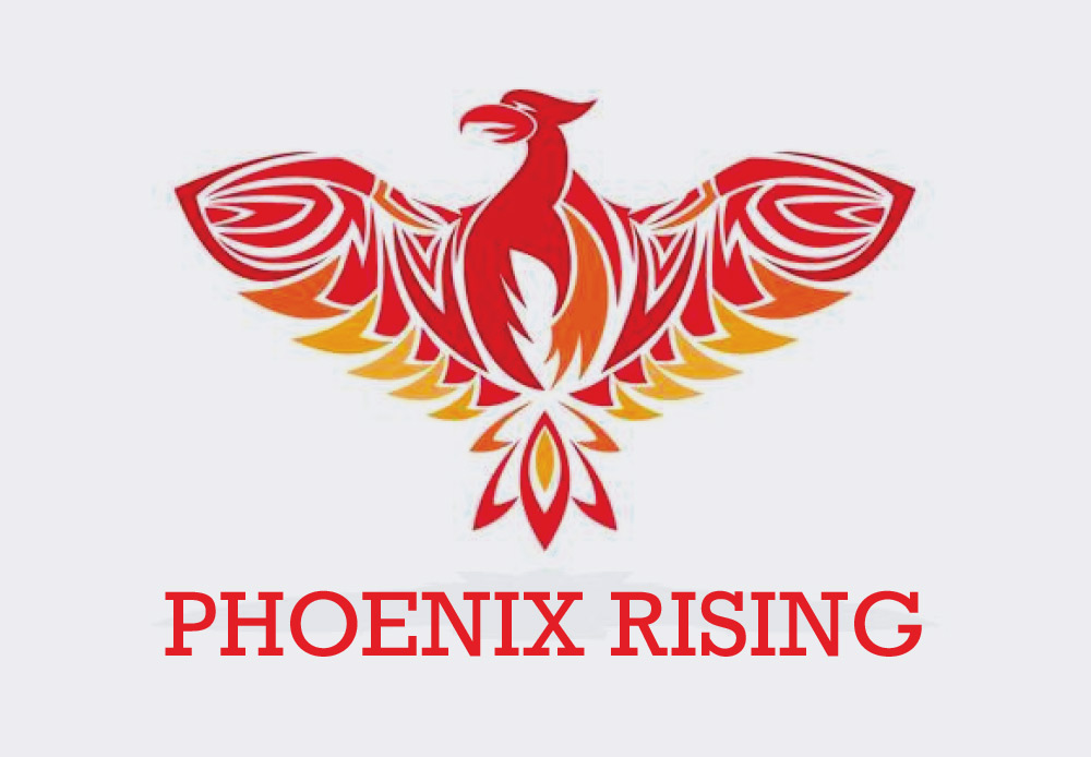 Phoenix Rising program