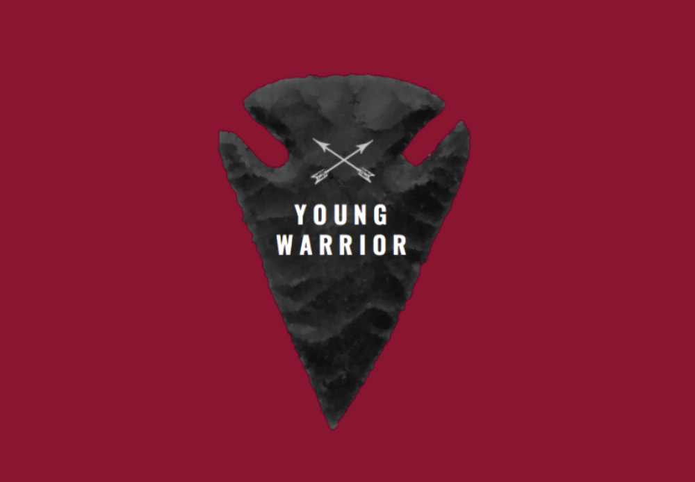 Young Warrior Youth Leadership Project